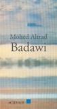 Mohed Altrad - .