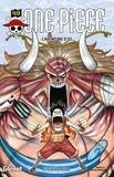 Eiichirô Oda - One Piece - Édition originale - Tome 48 - L'aventure d'Oz.