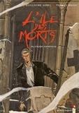 Thomas Mosdi - L'Île des morts - Tome 01 - In cauda venenum.
