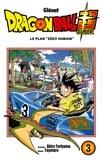 Akira Toriyama et  Toyotaro - Dragon Ball Super - Tome 03.