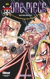 Eiichirô Oda - One Piece - Édition originale - Tome 89 - Bad End Musical.