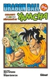 Akira Toriyama et Dragongarow Lee - Dragon Ball - Extra - Comment je me suis réincarné en Yamcha !.