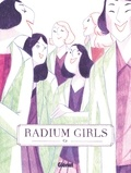 Cy - Radium Girls.