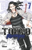 Ken Wakui - Tokyo Revengers - Tome 07.