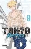 Ken Wakui - Tokyo Revengers - Tome 09.
