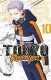 Ken Wakui - Tokyo Revengers - Tome 10.