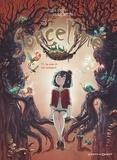 Sylvia Douyé - Sorceline - Tome 03 - Au coeur de mes zoorigines.