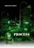 Philippe Bodet - Process.