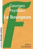 Georges Feydeau - Le bourgeon.