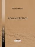 Hector Malot et  Émile Bayard - Romain Kalbris.