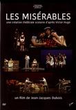 Jean-Jacques Dubois - Les Misérables. 1 DVD
