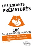 Yannick Aujard - Les enfants prématurés.