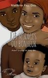 Marième Fall Diol - Les mirages du bonheur.