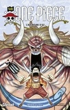 Eiichirô Oda - One Piece Tome 48 : L'aventure d'Oz.