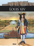 Louis XIV. Tome 2 | Morvan, Jean-David (1969-....). Auteur