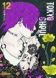 Sui Ishida - Tokyo Ghoul Tome 12 : .