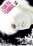 Sui Ishida - Tokyo Ghoul Tome 14 : .
