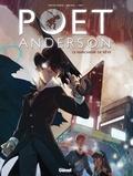 Tom DeLonge et Ben Kull - Poet Anderson.