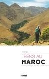 Treks au Maroc / Vincent Geus | Geus, Vincent