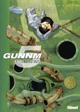 Yukito Kishiro - Gunnm - Edition originale Tome 5 : .