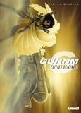Yukito Kishiro - Gunnm - Edition originale Tome 6 : .