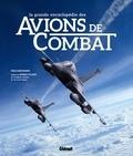 Paolo Matricardi - La grande encyclopédie des avions de combat.