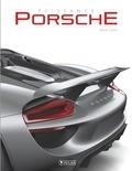 Brian Laban - Puissance Porsche.