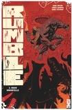 John Arcudi et James Harren - Rumble Tome 3 : Chair immortelle.