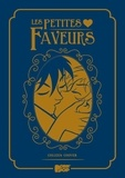 Colleen Coover - Les petites faveurs.