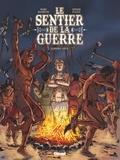 Paha Sapa / Marc Bourgne, scénario | Bourgne, Marc. Scénariste