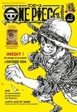 Eiichirô Oda - One Piece Magazine N° 2 : .