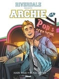 Mark Waid et Fiona Staples - Riverdale présente Archie Tome 1 : .