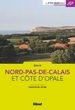 Christophe Lépine - Dans le Nord-Pas-de-Calais et Côte d'Opale.