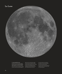 Le grand atlas de l'astronomie 4e édition