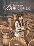 Eric Corbeyran et  Espé - Châteaux Bordeaux Tome 11 : .