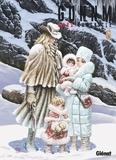 Yukito Kishiro - Gunnm Mars Chronicle Tome 6 : .