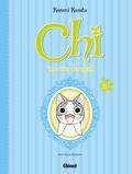 Konami Kanata - Chi, une vie de chat Tome 21 : .