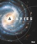 Govert Schilling - Galaxies - Au coeur des systèmes stellaires.