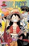 Eiichirô Oda - One Piece Tome 100 : .