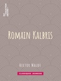 Hector Malot et Emile Bayard - Romain Kalbris.
