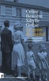 Céline Bessière et Sibylle Gollac - Le genre du capital - Comment la famille reproduit les inégalités.