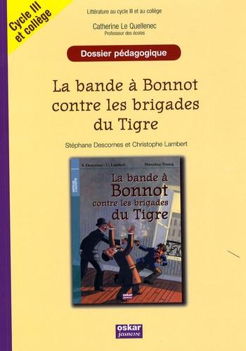 http://www.decitre.fr/gi/04/9782350004204FS.gif