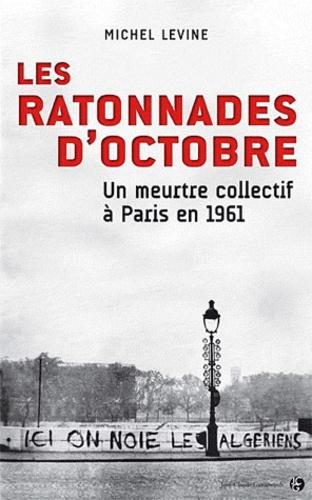 http://www.decitre.fr/gi/23/9782350132723FS.gif