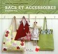 Sacs et accessoires d'Anne-Pia / Anne-Pia Godske Rasmussen | Godske Rasmussen, Anne-Pia