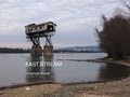 Emanuel Bovet - East Stream - Un road trip au fil du Danube.