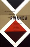Pierre Astier - Nouvelles du Rwanda.