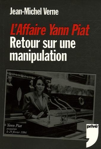 http://www.decitre.fr/gi/31/9782350760131FS.gif