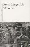 Peter Longerich - Himmler.