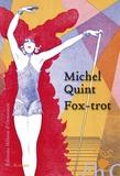 Michel Quint - Fox-trot.