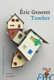 Eric Genetet - Tomber.